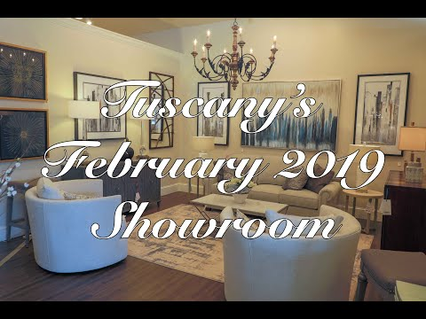Tuscany Fine Furnishings Atlanta Roswell Ga Furniture