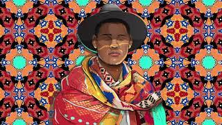 Samthing Soweto - Umuhle Uyasabeka