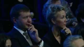 Юля Савичева - Отпусти (Чистый звук)