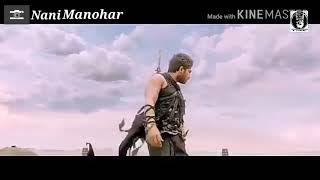Nara Lokesh comedy videos
