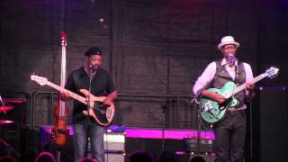 Watch Keb Mo The Door video