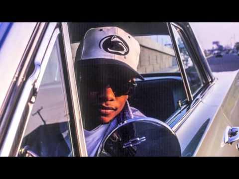 Eazy E 145 OFFICIAL Original Unreleased Track