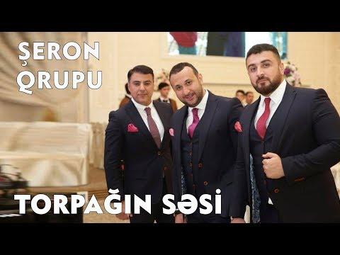 Şeron Qrupu  -Torpağın Səsi (Official Clip)