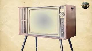 ◆1√The Invention Of Television...👍👍👍👍