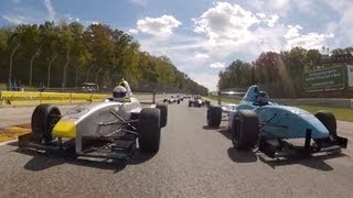 GoPro: SCCA Runoffs at Road America