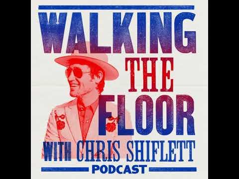 Episode 115 - Charley Crockett