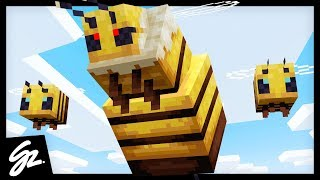 8 Updates MISSING From Minecraft 1.15