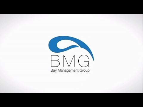 Bay Management Group - What Our Clients Have to Say