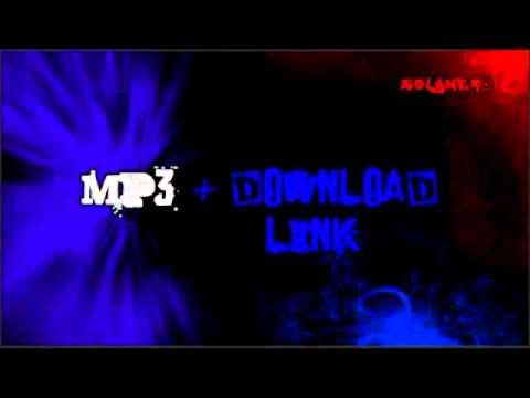 Flo Rida Good Feeling Mp3 + Download Link