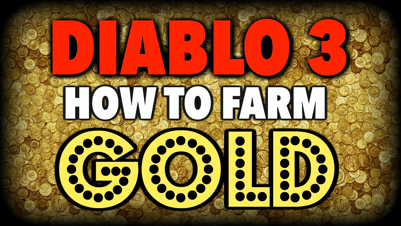 diablo 3 gold for bitcoins