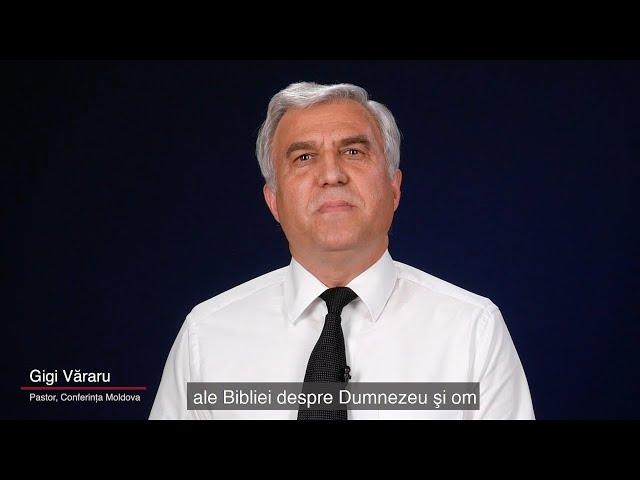 100 de Zile de Rugăciune - 21 iunie