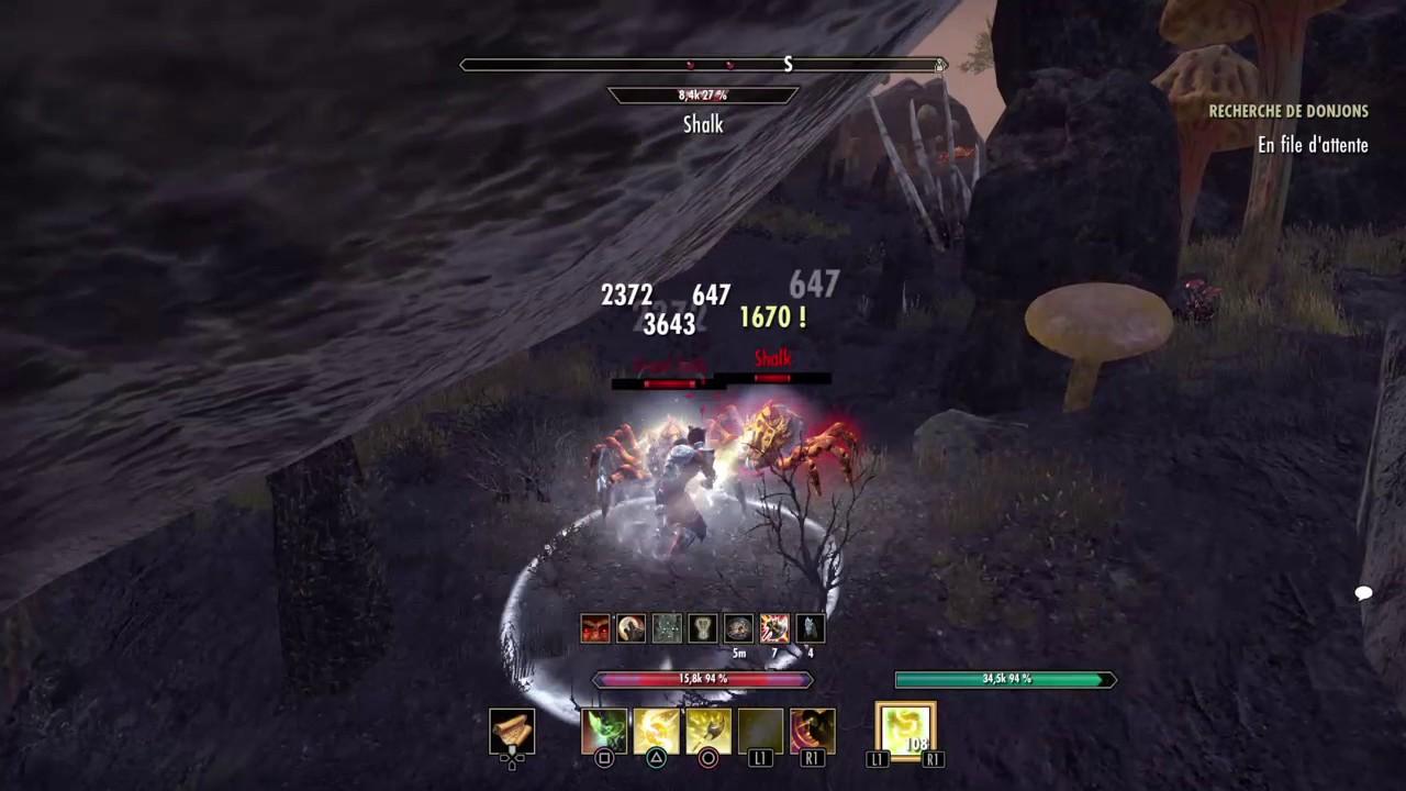 Carte Au Tresor Vvardenfell 1.The Elder Scrolls Online Carte Au Tresor Vvardenfell Vi