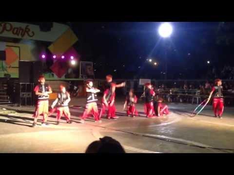 FMD KIDS ( Tanay, Rizal )