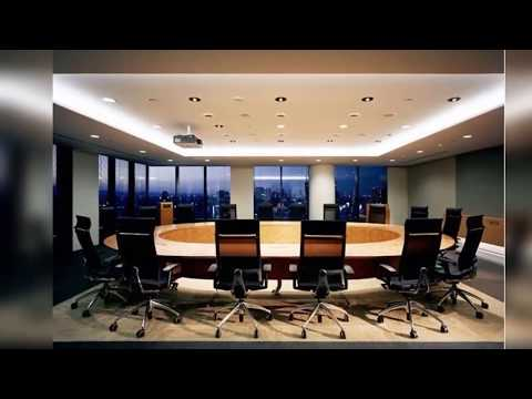 Professional office decorating ideas How do i decorate