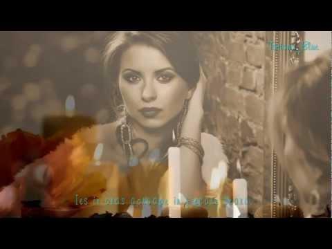 Maria Nazionale - Pero' Te Penzo (subtitrare romana)