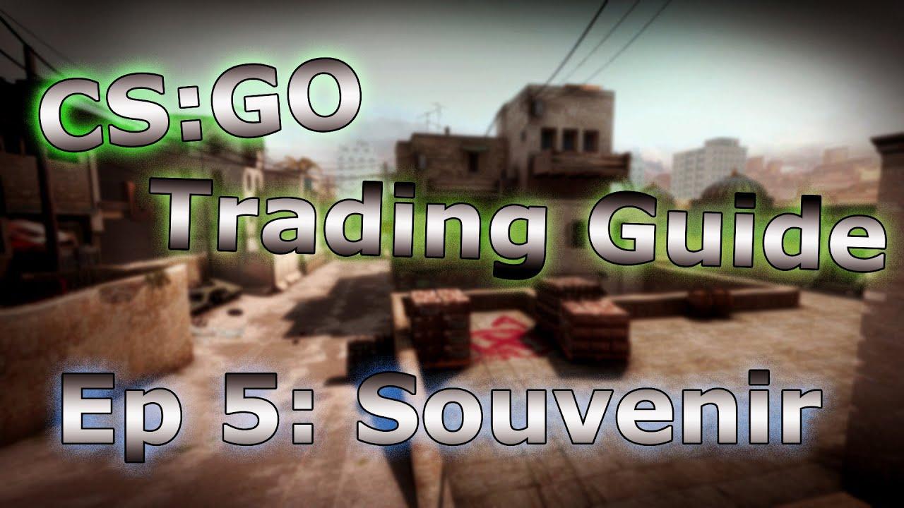 Trade Seiten Cs Go