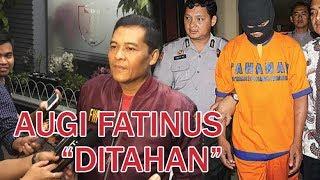 Inilah Video Augie Fantinus Sebut Polisi Jadi Calo Asian Para Games