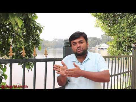papanasam review by prashanth