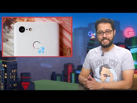 Watch the livestream Oct 9, 11am (ET)