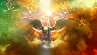 They Are Living Among Us  The Incredible Truth About Angels