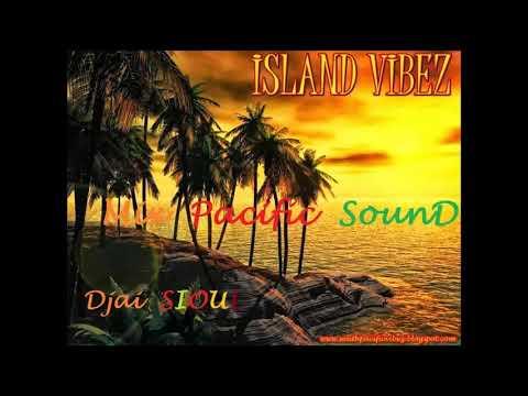 Jah Boy - [my island Home] x Reggae