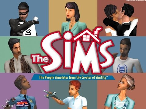 How To Download The Sims 1 For Pc For Free