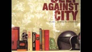 Watch Self Against City Disappearing Act video