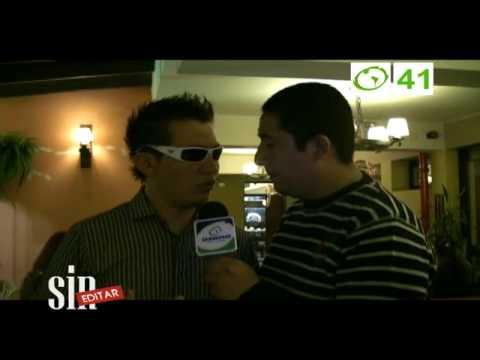 Sin Editar 19 - Cena Navideña Personal Ozono (Parte3)
