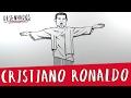 A ORIGEM DA IGREJA CATÓLICA – História do Cristianismo 06 ...