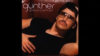 Gnther Pleasureman full album.mp3