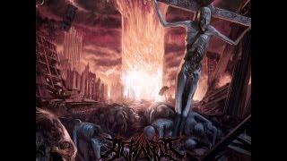 acrania-a-trophy-of-corporate-disfigurement-official-lyric-video-feat-kevin-schwartz-pathology