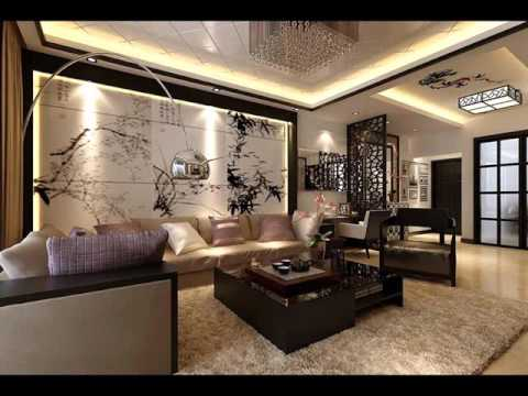 Collection Of Metal Wall Decor For Living Room