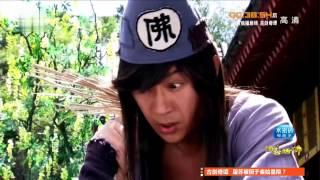 新济公活佛19 Xin Huo Fo Ji Gong 19