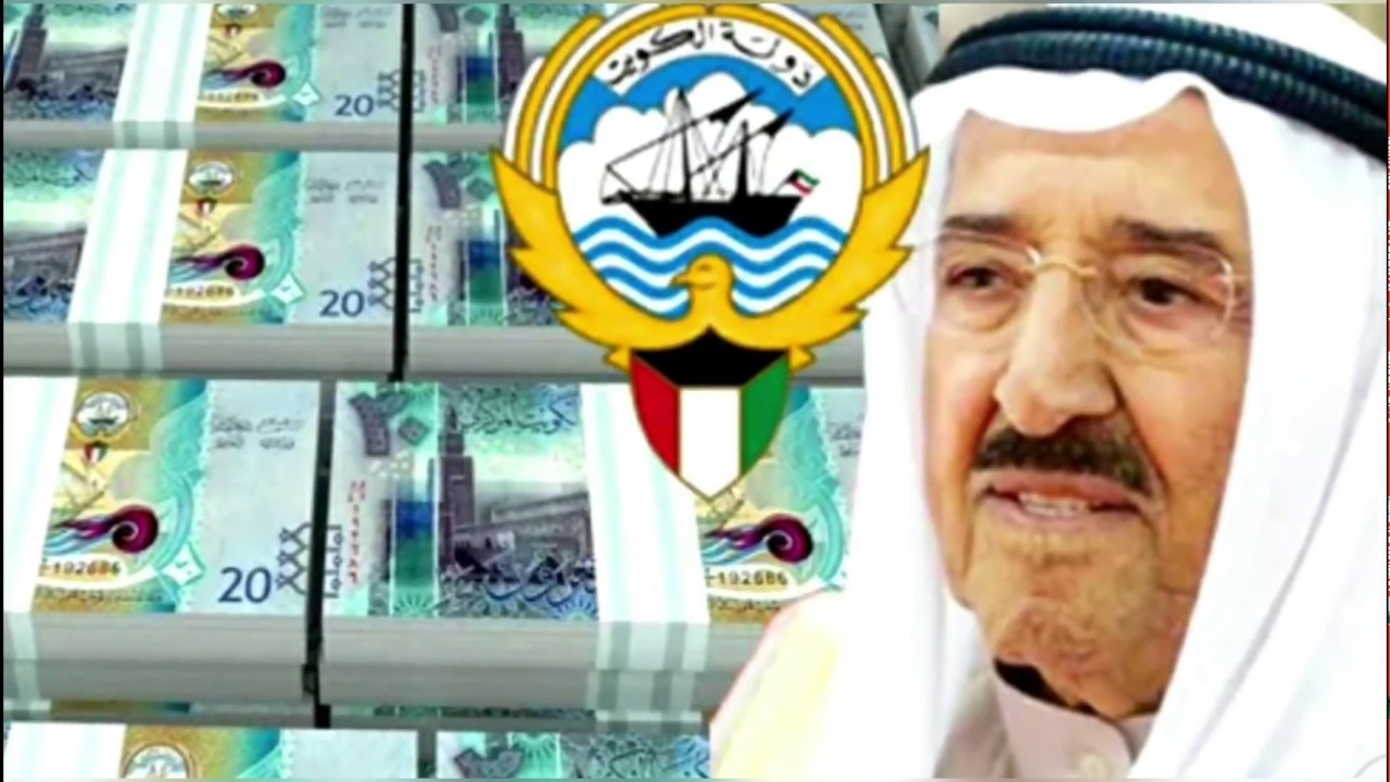 কুয়েতে আকামা হাউল বা ট্রান্সফার আজ থেকে শুরু হলো/Kuwait Bangla News/কুয়েতের খবর