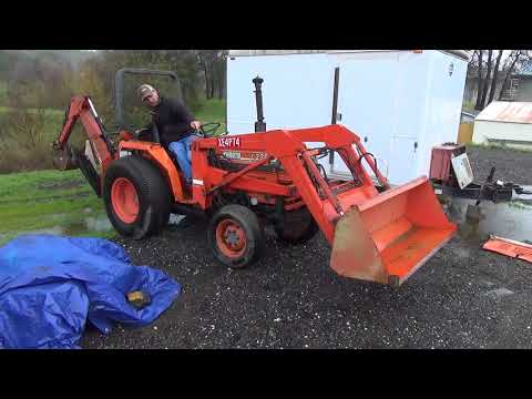 Lot 608 - Nevada County Auction