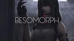 Besomorph - 84 (ft. Salvo)