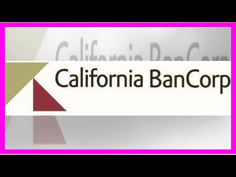 Breaking News | Chris Rudberg Joins California Bank of Commerce as Vice President and Relationship