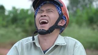 Hài NSƯT Hoài Linh 2016    Kệ, Cười Trước Đã