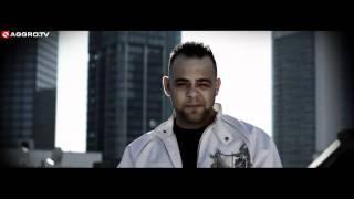 MASSIV - SCHUTZGELD MELODIE FEAT. BEIRUT (OFFICIAL HD VERSION) - YouTube.mp4