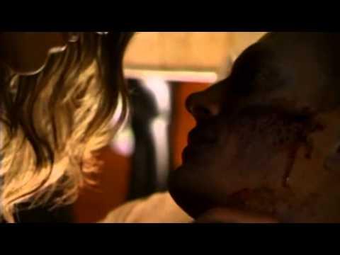 Marcus and Krista sex scene