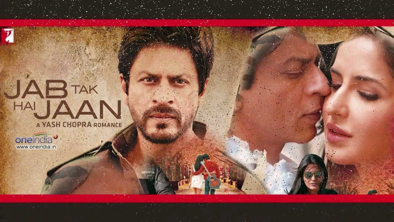 Watch Hindi Movies Full Online free - GOFILMS4U