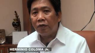 PCIJ Video: Media Murders under President Benigno S. Aquino III