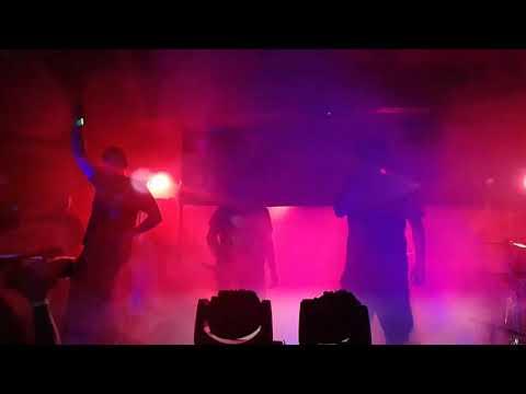 5th Power Entertainment - Badass Mood (Oklahoma City)