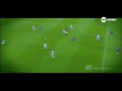 Evento de presentación de la Superliga Argentina