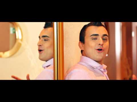 Igor Cukrov i Bojan Delić - Kraj mene si ti (OFFICIAL VIDEO)