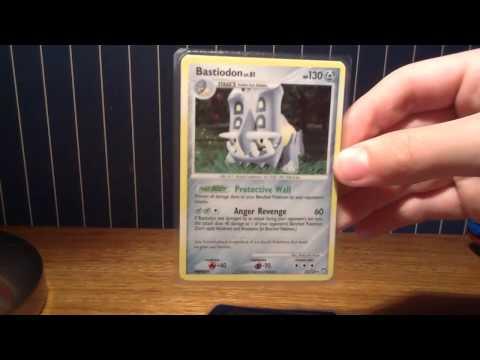 Cartas de Pokemon Coleccion 1/ Pokemon Cards Colection 1