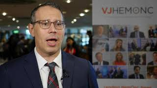Predicting TLS in venetoclax-treated CLL patients