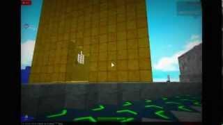 Betitorules123's ROBLOX video