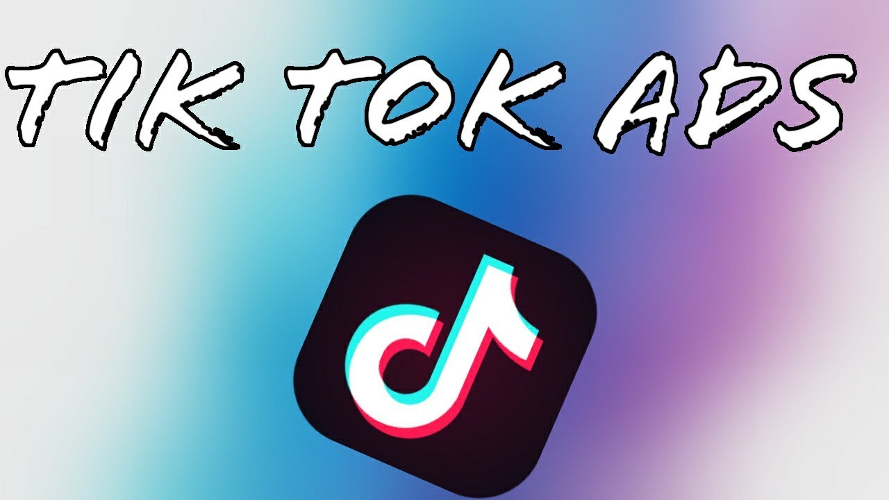 TIK TOK ADS!! SHORT COMPILATION! MUST WATCH!!