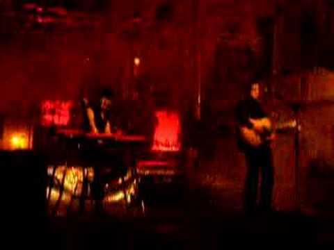 Baustelle Live @ Pisa - Il Corvo Joe